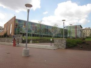 karabots center