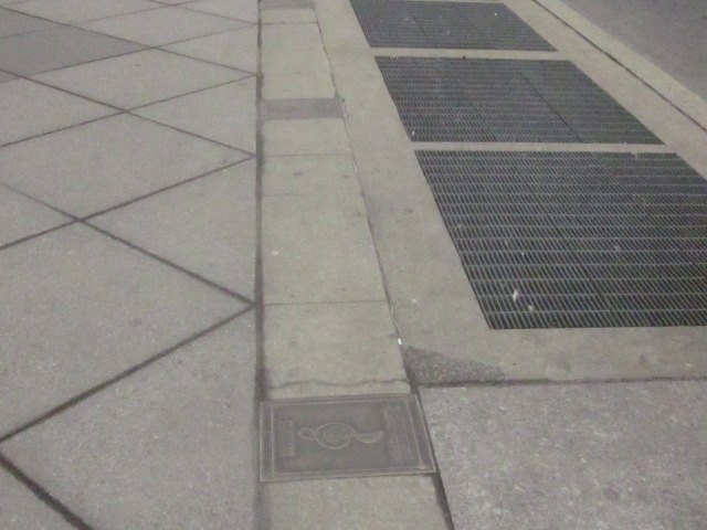 "Philadelphia Music Walk of Fame, which lines the Avenue of the Arts, includes many ""Philadelphia Sound"" artists"